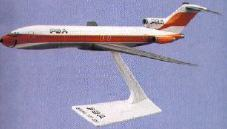 Airplane Models - Aviation Gifts and Collectibles